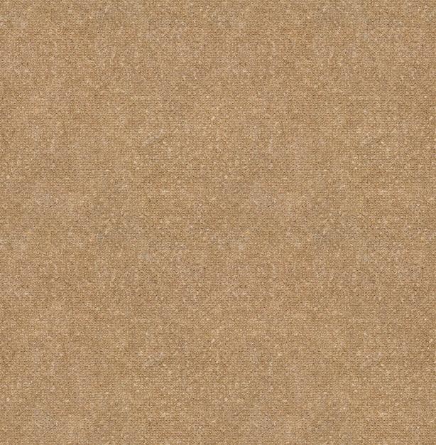 Concrete wall seamless texture Premium Photo