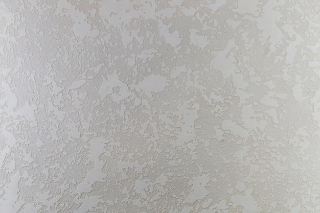 Superficie del muro di cemento con macchie ruvide Foto Gratuite
