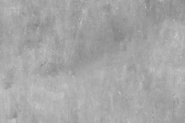 Concrete wall texture background Free Photo