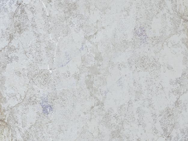 стена бетона