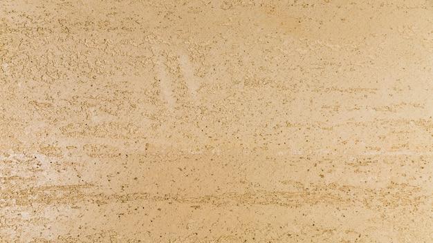 粗い外観のコンクリート壁 無料写真