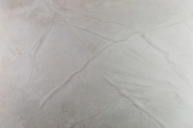 表面に線のあるコンクリートの壁 無料写真