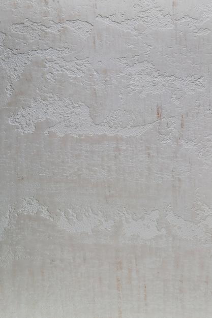 荒い外観のコンクリートの壁 無料写真