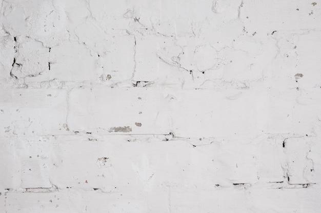 Текстура побелки бетона как правильно приготовить цементный раствор стяжку пола
