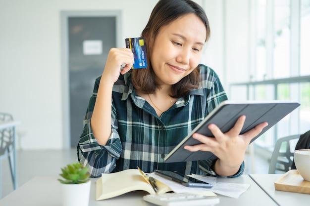 Ajukan Aplikasi Pinjaman Online Terbaik