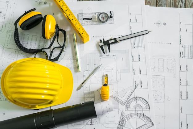 строительные материалы и посуда