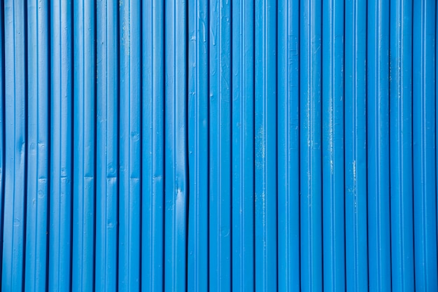 Container Free Photo