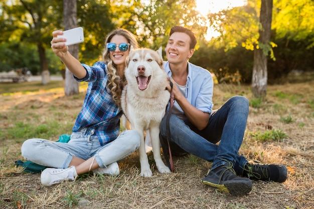 Instagram Marketing: 6 Platforms to Get Followers