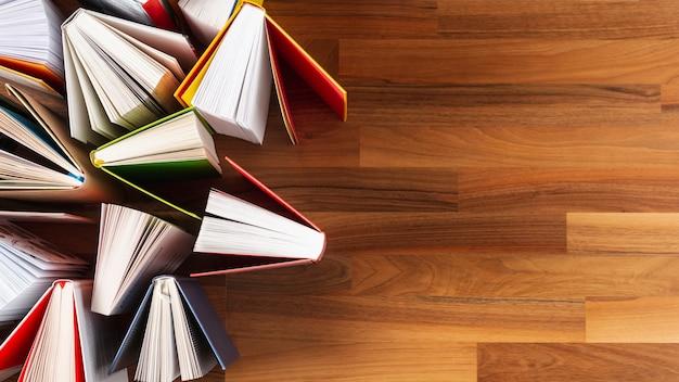 МОН кардинально змінить підходи до відбору шкільних підручників