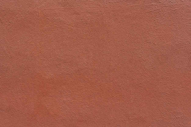 Copy space grunge brown wall background Free Photo