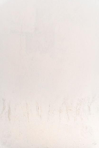 공간 복사 화이트 야외 활동 오래 된 벽 무료 사진