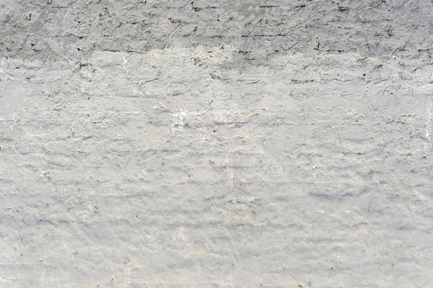 Копирование пространства уайт на открытом воздухе старые стены Бесплатные Фотографии