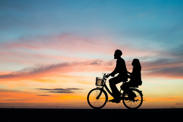 Image result for couple in nature