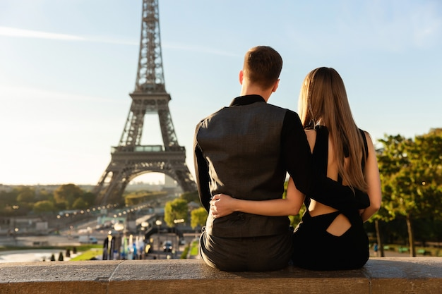 dating de la paris dating meci de astrologie