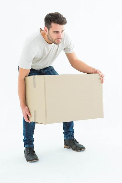 https://image.freepik.com/free-photo/courier-man-picking-up-cardboard-box_13339-98347.jpg