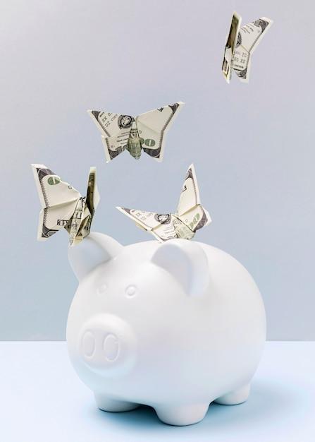 Covid-19 crisi economica globale Foto Gratuite