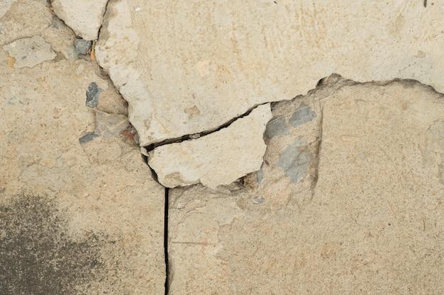 Текстура треснувшего бетона купить алмазный инструмент для бетона