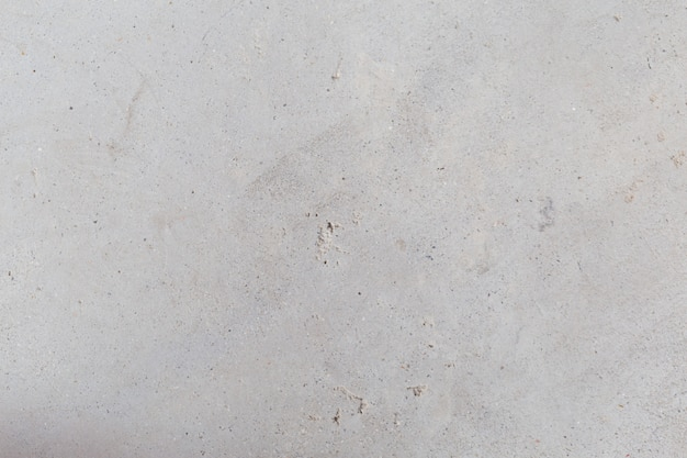 Cracked concrete vintage wall background,old wall - image Premium Photo