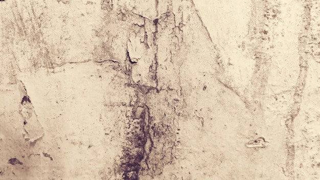 Cracked old surface texture decorative background Free Photo