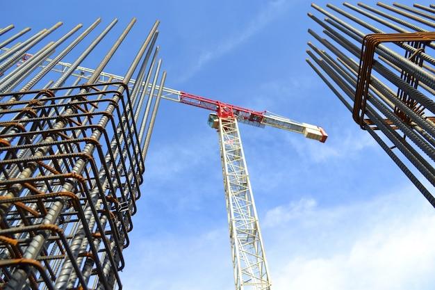 locacao equipamentos construcao civil