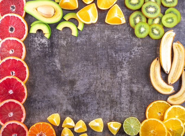 цитрус банан,Новогодние блюда правильно накрываем стол 2021