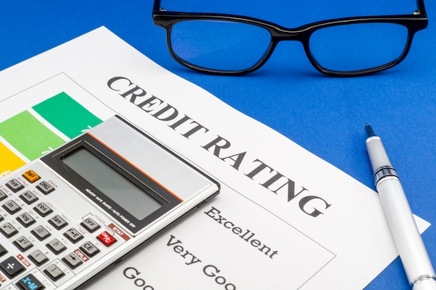Waspada Rayuan Aplikasi Pinjaman Online Tanpa BI Checking ...