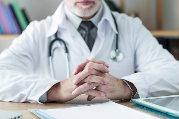 Зарубежные клиники охотно принимают на лечение медицинских туристов