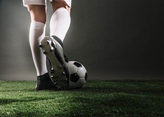 Situs daftar judi bola online resmi terpercaya