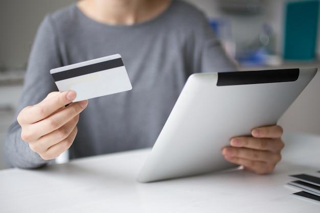 Innowacyjne oprogramowanie dla sklepów online