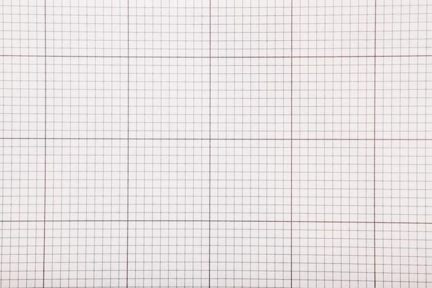 Cross stitch pattern Free Photo