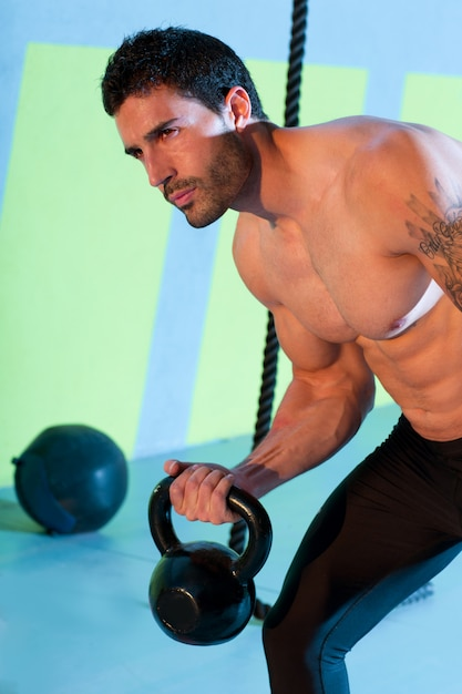 Free Images : exercise, arm, gym, workout, muscle, chest