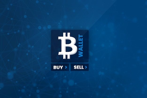 sell and buy cryptocurrency