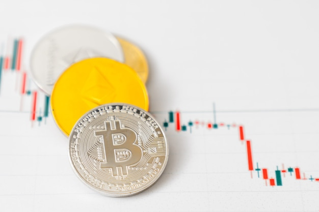 Is it Beneficial to invest in Bitcoin?