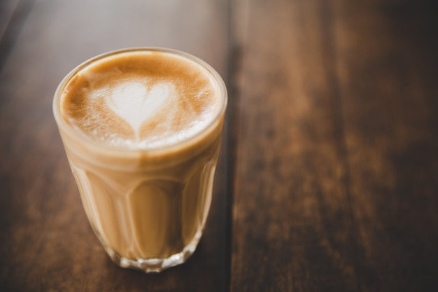 Tips for Making the Best Coffee