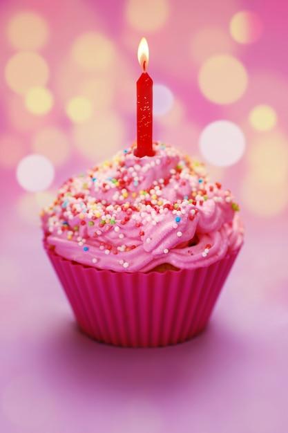Открытки с днем рождения кекс, школьная жизнь класс