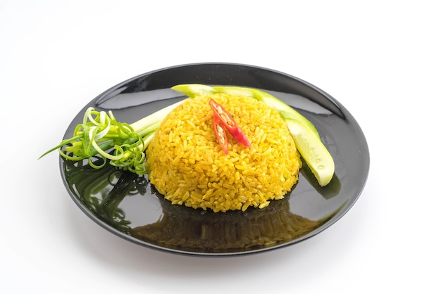 Curry fried rice 1339 1815