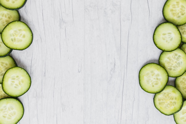 Cucumber Slice Vectors, Photos and PSD files | Free Download