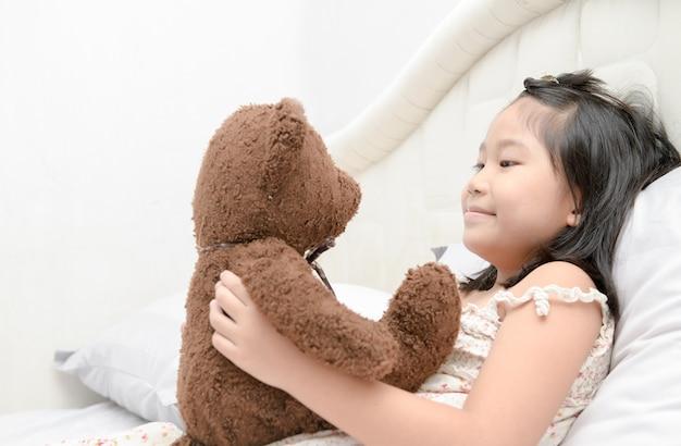 autismo em criancas caracteristicas