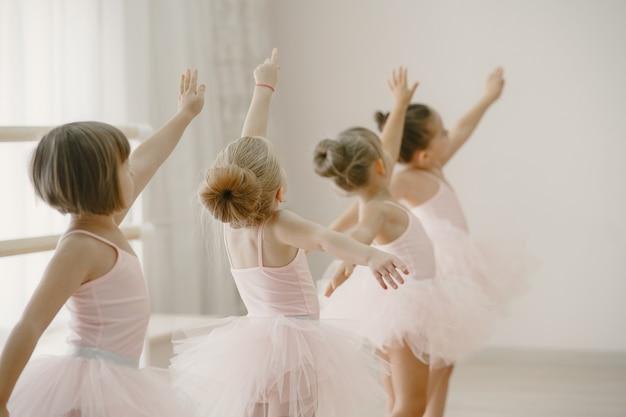 Ballet 2021-2022
