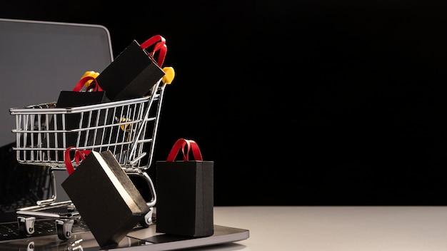 Киберпонедельник распродажа Бесплатные Фотографии
