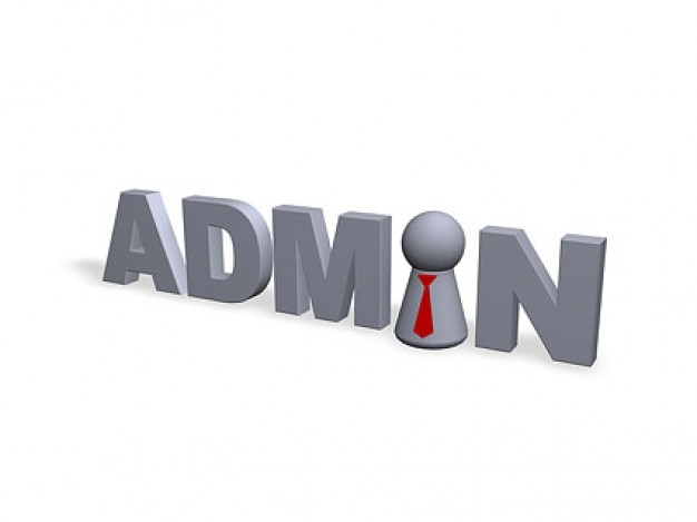 public admin as an art or Public administration is the implementation of government policy and also an academic discipline that studies this implementation and prepares civil servants for working in the public service.