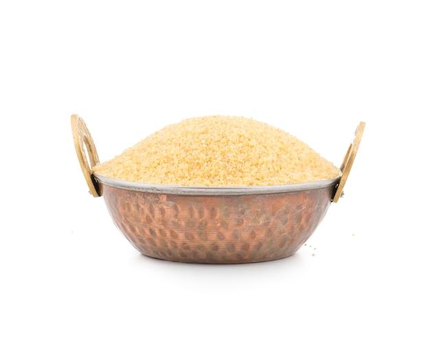 Dalia food Premium Photo