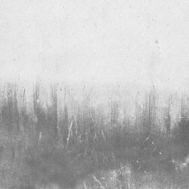 Поврежденные текстуры цемента стены Бесплатные Фотографии