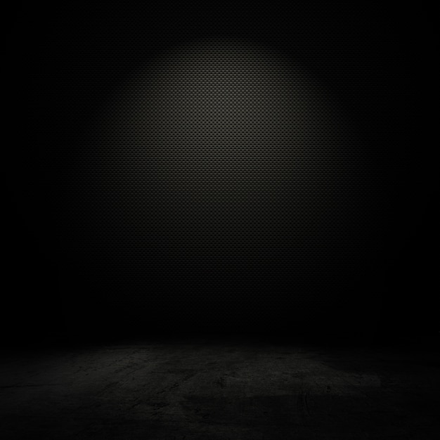 Dark background Photo | Free Download