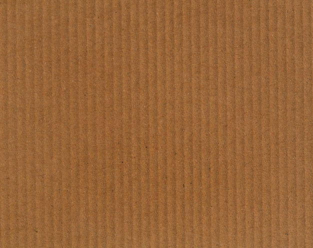 Dark Brown Fabric Texture Photo Free Download