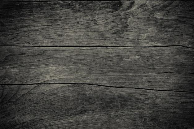 dark brown wood floor texture. dark brown wood floor texture and background Premium Photo Dark  Download