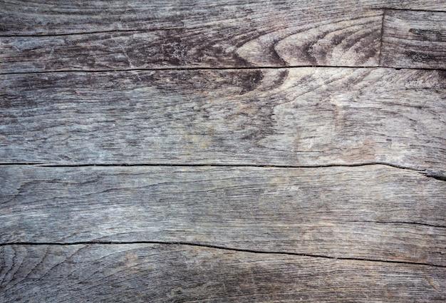 dark brown wood floors background. dark brown wood floor texture and background Premium Photo Dark  Download