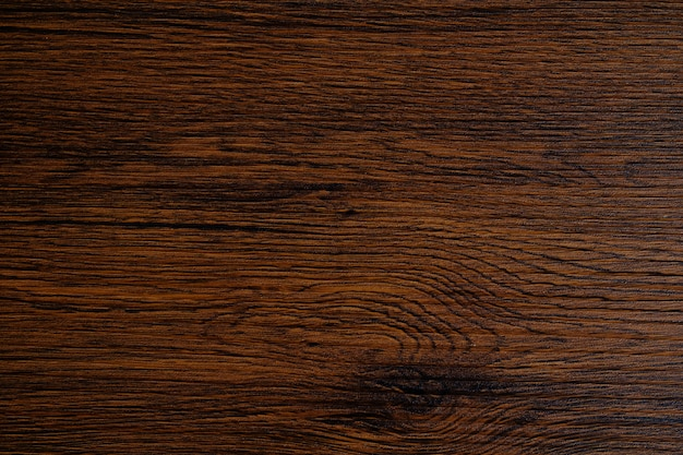 dark brown wood texture photo premium download Rustic Wood Seamless Texture Old Wood Seamless Textures