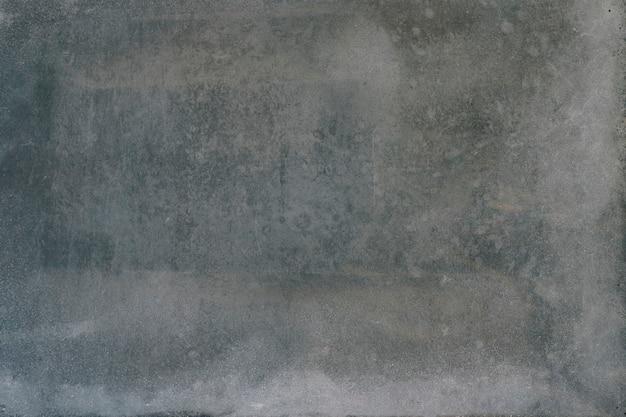 질감 배경 어두운 시멘트 무료 사진