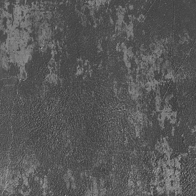 Gray And Gray Concrete : Dark gray concrete texture photo free download